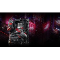 ASUS ROG STRIX Z390-H-42233