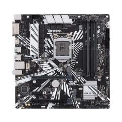 ASUS PRIME Z390M-PLUS-42248
