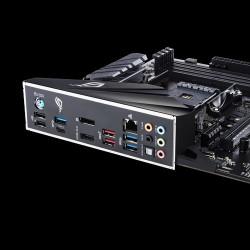 ASUS ROG STRIX B450-F-42321