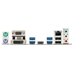 ASUS PRIME H270-PLUS-42463