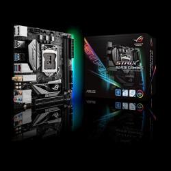 ASUS STRIX B250I GAMING-42469