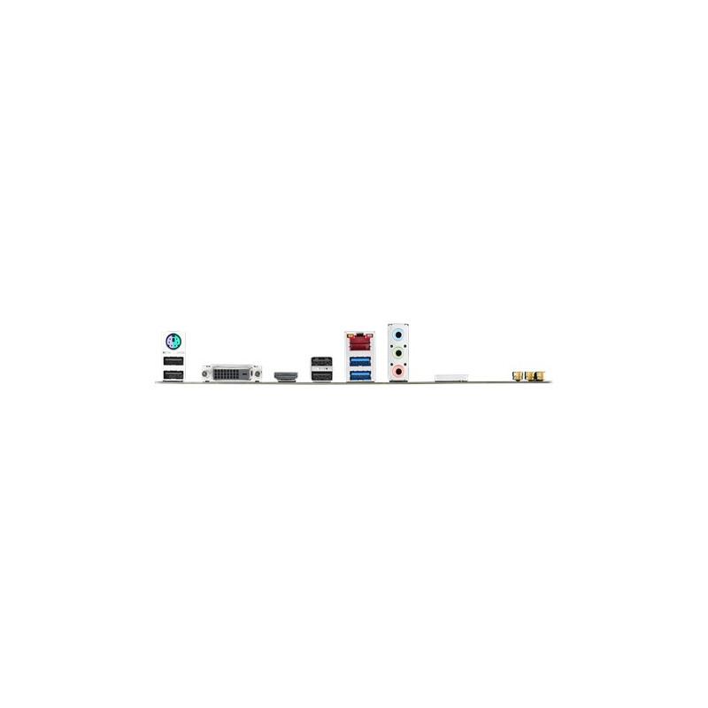 ASUS STRIX B250G GAMING-42477