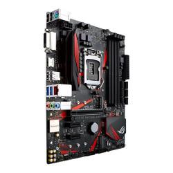 ASUS STRIX B250G GAMING-42482