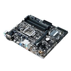 ASUS PRIME B250M-A-42503