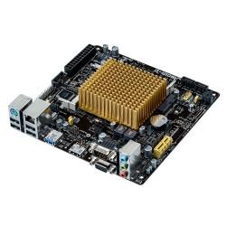 ASUS J1800I-C/CSM-42548