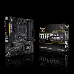 ASUS TUF B450M-PLUS GAMING-42569