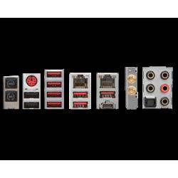 MSI X299 XPOWER GAMING-42693