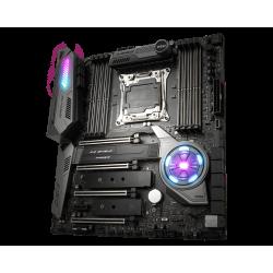 MSI X299 XPOWER GAMING-42694