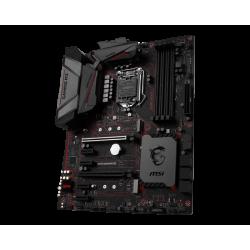 MSI H270 GAMING M3-42814