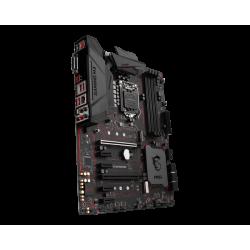 MSI H270 GAMING M3-42816