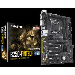 GB B250-FINTECH /1151-42975