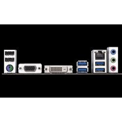 GB B250-FINTECH /1151-42979