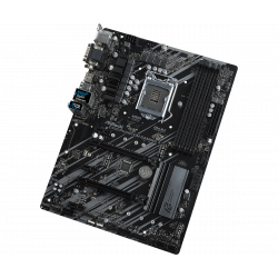 ASROCK Z390 PHANTOM GAMING-43023