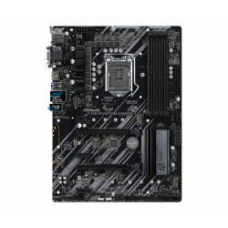 ASROCK Z390 PHANTOM GAMING-43026