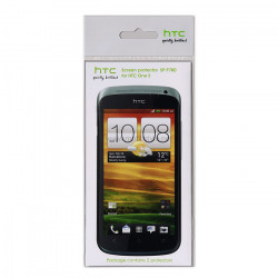 HTC ONE S PROT.SCREEN-43214