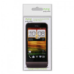 HTC ONE V PROT.SCREEN-43215
