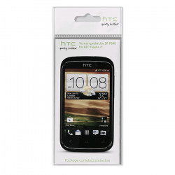 HTC DESIRE C PROT.SCREEN-43216