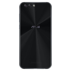 ASUS ZE554KL 64GB BLACK-43225