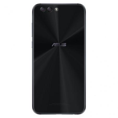 ASUS ZE554KL 64GB BLACK-43225