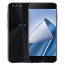 ASUS ZE554KL 64GB BLACK-43227