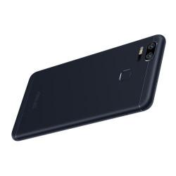 ASUS ZENFONE3 ZE553KL-BLACK-64-43229