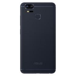 ASUS ZENFONE3 ZE553KL-BLACK-64-43230