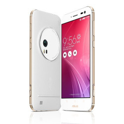 ASUS ZENFONE ZX551ML WHITE-43231