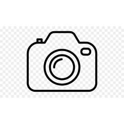 ASUS ZENFONE ZX551ML WHITE-43232