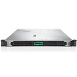 HPE DL360 G10, Xeon-43400