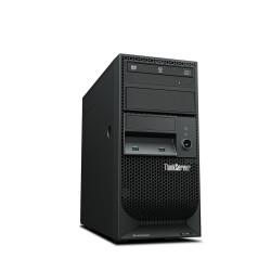 ThinkServer TS150, 1x Xeon-43426