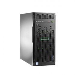 HPE ML110 G10, -43438