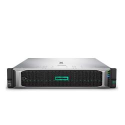 HPE DL380 G10, Xeon-43470