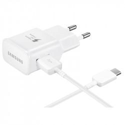 Samsung Fast Charging Wall-43501