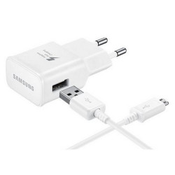 Samsung Fast Charging Wall-43502