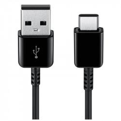 Samsung USB Type-C Cable,1.5m,-43528