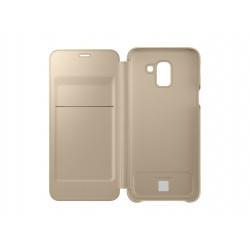 Samsung Galaxy J6 (2018),-43620