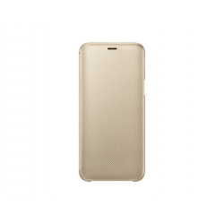Samsung Galaxy J6 (2018),-43622