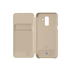 Samsung Galaxy A6+ (2018),-43636