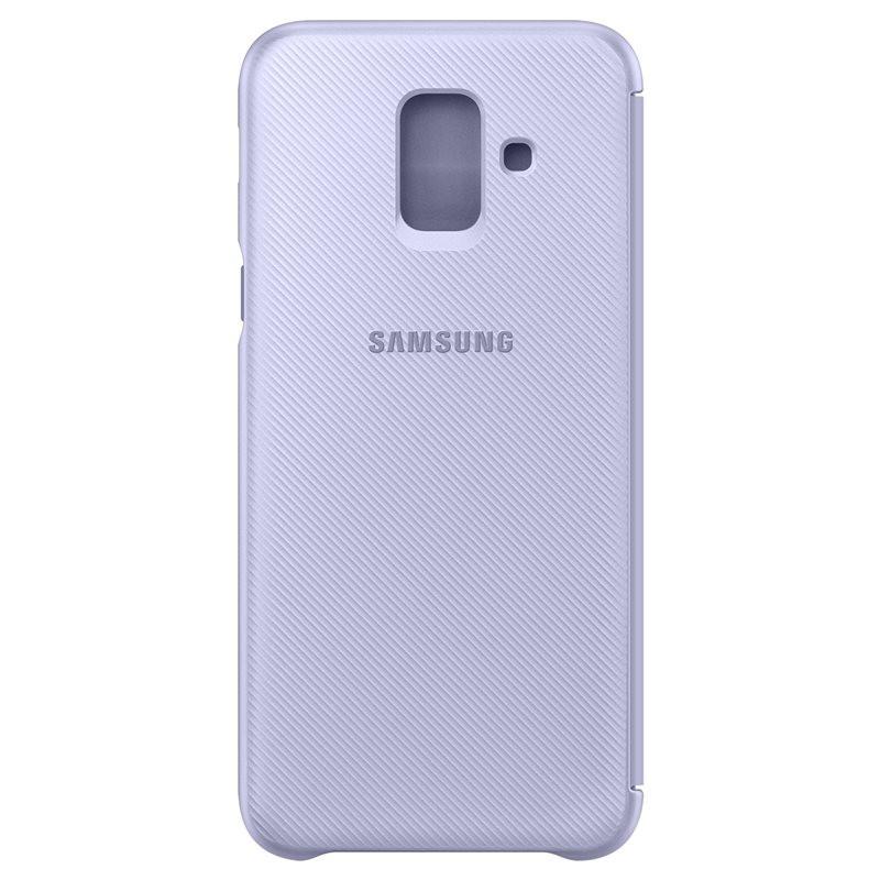 Samsung Galaxy A6 (2018),-43644