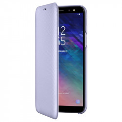 Samsung Galaxy A6 (2018),-43645