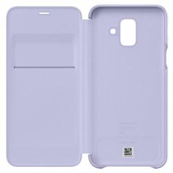 Samsung Galaxy A6 (2018),-43646