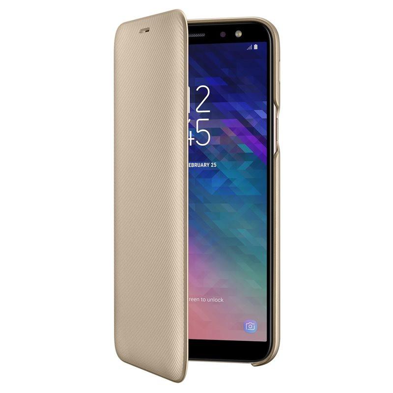 Samsung Galaxy A6 (2018),-43651