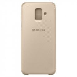 Samsung Galaxy A6 (2018),-43653