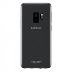 Samsung Galaxy S9+, Clear-43678