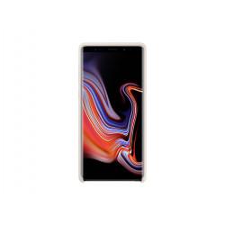 Samsung Note 9 N960-43693
