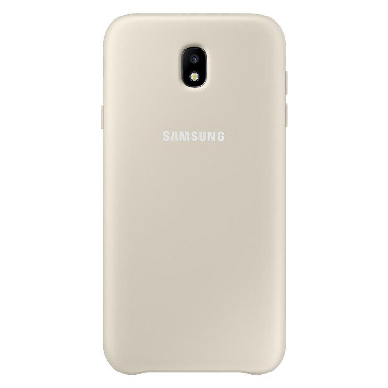 Samsung Galaxy J7 (2017),-43713