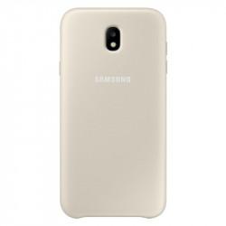 Samsung Galaxy J7 (2017),-43715