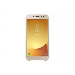 Samsung Galaxy J7 (2017),-43716