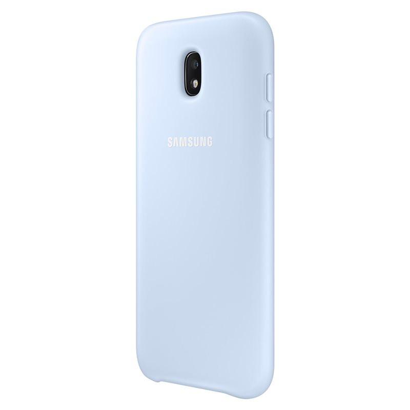 Samsung Galaxy J5 (2017),-43730