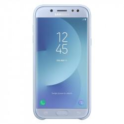Samsung Galaxy J5 (2017),-43731